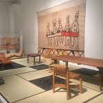 expo-mobilier--charlotte-perriand-fondation-louis-vuitton