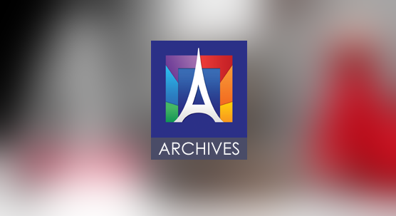 Expo mode Dalida, Palais Galliera Paris