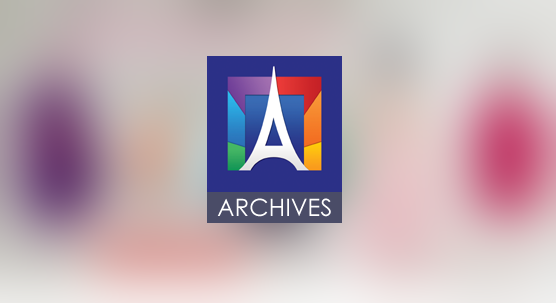Expo mode Paris, Christian Dior, couturier du rêve