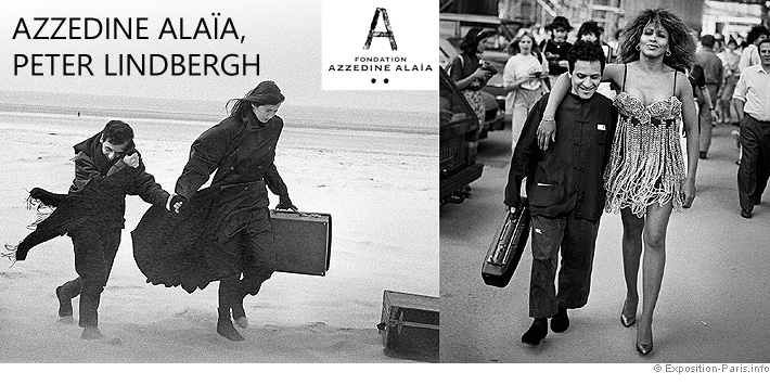 expo-mode-photo-paris-azzedine-alaia-peter-lindbergh-fondation-alaia