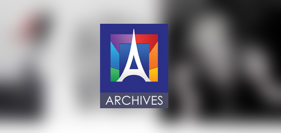 Expo mode chaussure Roger Vivier