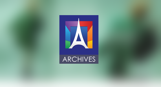 Expo mode Yves Saint Laurent, 1971 la collection scandale