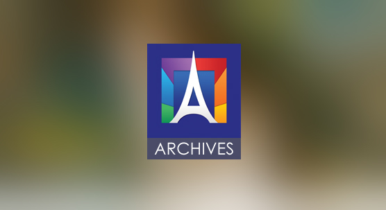 Expo Monet collectionneur Paris