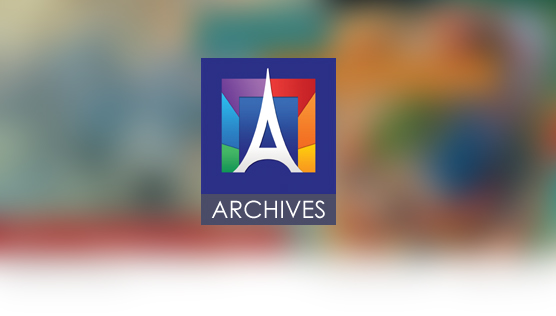 expo-monet-et-abstraction.jpg