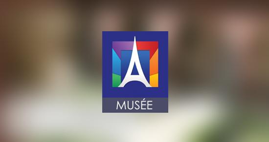 Expo musée Bourdelle de Paris