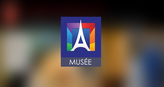 Expo Musée Cernuschi Paris