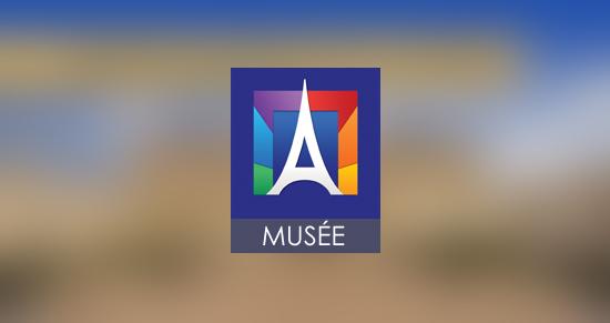 Expo musée Jacquemart-André Paris