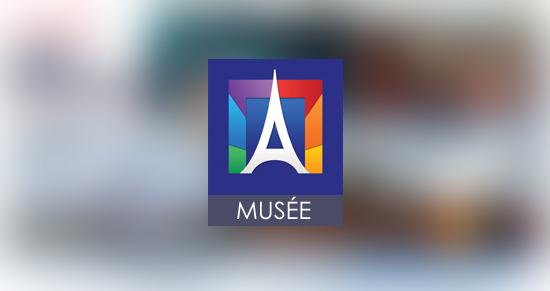 Expo Musée de l'Air et de l'Espace Paris - Bourget