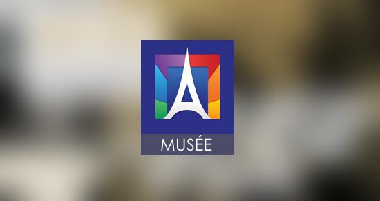 Expo Musée national de l'histoire de l'immigration Paris
