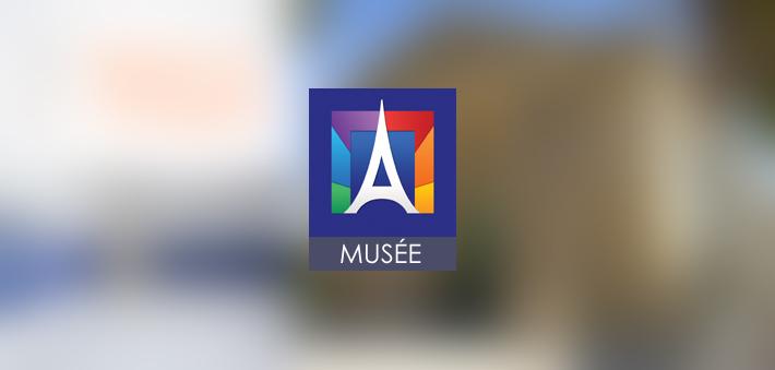 Expo musée de l'Orangerie, Paris