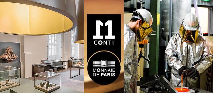 expo-musee-gratuit-paris-11-conti-monnaie-de-paris