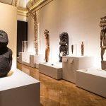 expo-musee-quai-branly-paris-oceanie