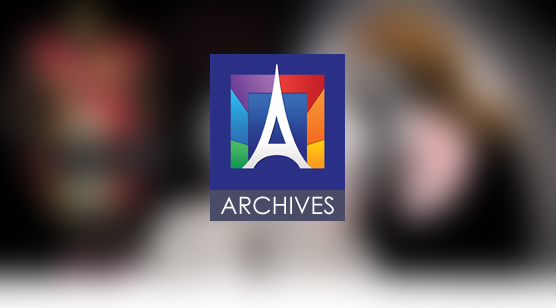 expo-niki-de-saint-phalle-grand-palais-paris