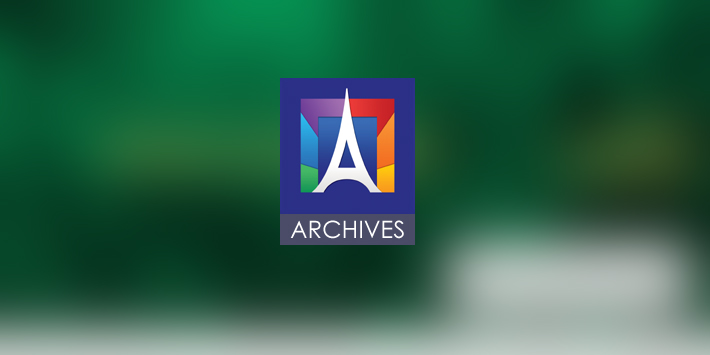expo-nous-les-arbres-fondation-cartier-art-contemporain