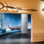 expo-oceanie-musee-quai-branly-paris