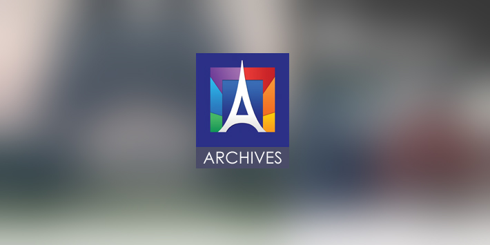 expo-paris-1910-1937-collections-albert-kahn-cite-architecture-patrimoine