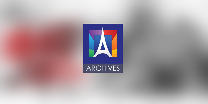 expo-paris-1940-paroles-de-rebelles-musee-de-l-ordre-de-la-liberation-paris