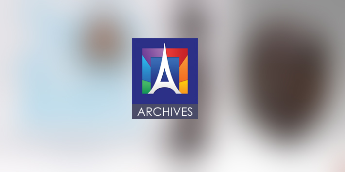 expo-paris-20-ans-acquisitions-musee-quai-branly-jacques-chirac