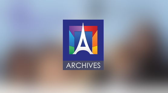 Expo paris The Velvet Underground - Philharmonie de Paris