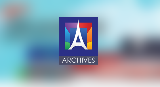 Expo Paris Topique-eau non potable, Pavillon de l'eau