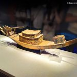 expo-paris-Toutankhamon-barque-solaire