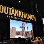 expo-paris-Toutankhamon-le-tresor-du-pharaon