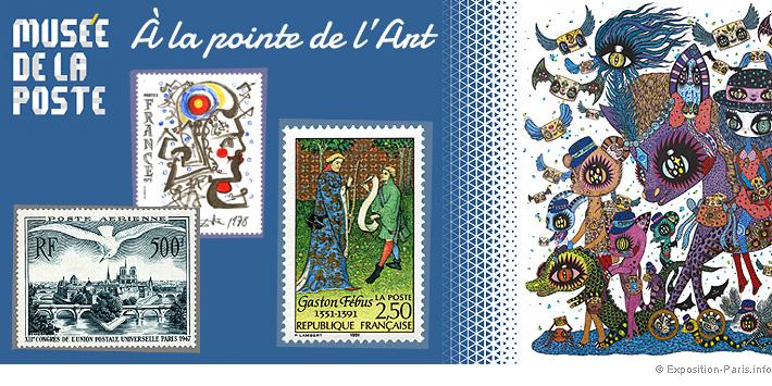 expo-paris-a-la-pointe-de-l-art-timbres-musee-de-la-poste