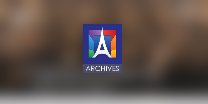 expo-paris-art-contemporain-Christian-Boltanski-centre-pompidou