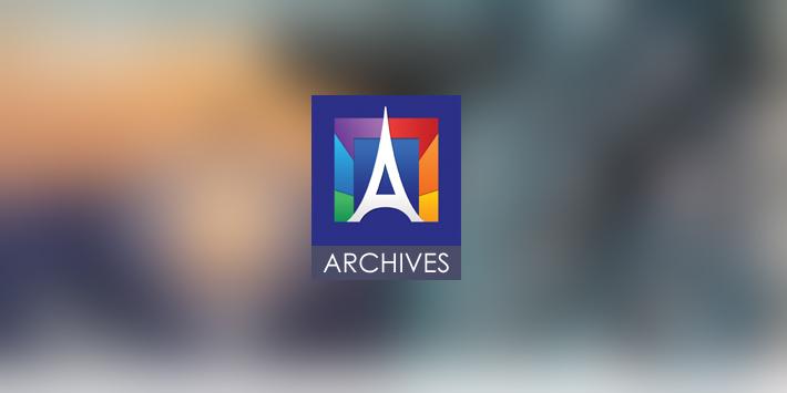 expo-paris-art-contemporain-diamantaire-paris-mille-facettes-tour-montparnasse