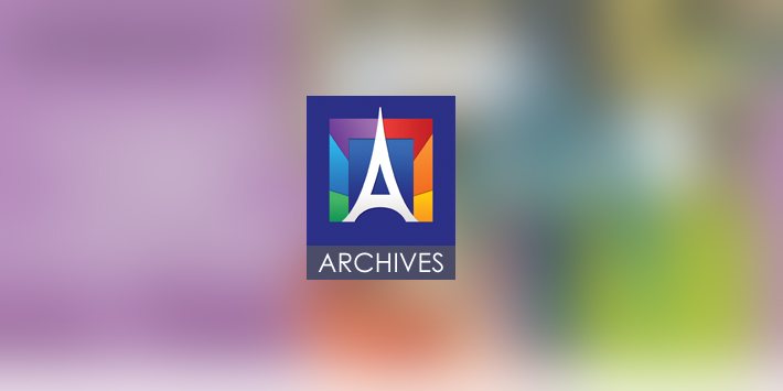 expo-paris-art-contemporain-francoise-huguier-musee-quai-branly