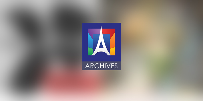 expo-paris-art-contemporain-globale-resistance-centre-pompidou