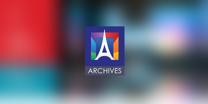 expo-paris-art-contemporain-human-learning-centre-culturel-canadien-paris