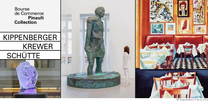 expo-paris-art-contemporain-kippenberger-krewer-schutte-bourse-de-commerce-pinault-collection