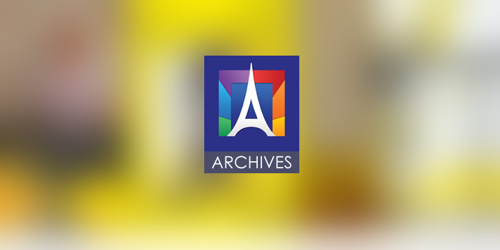 expo-paris-art-contemporain-violent-treasure-futura-2000-palais-de-tokyo