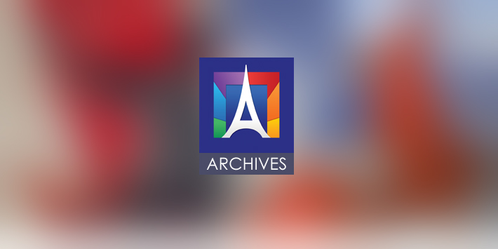 Expo Paris, Art et utopie, Rouge au pays des soviets, Grand Palais