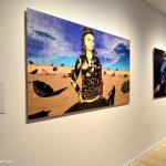 expo-paris-art-numerique-centre-culturel-canadien
