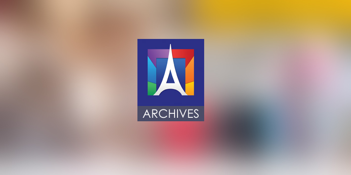 expo-paris-art-urbain-contemporain-swoon-studio-expo-gratuite-fluctuart
