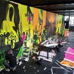 expo-paris-art-urbain-fluctuart-scratch-paper