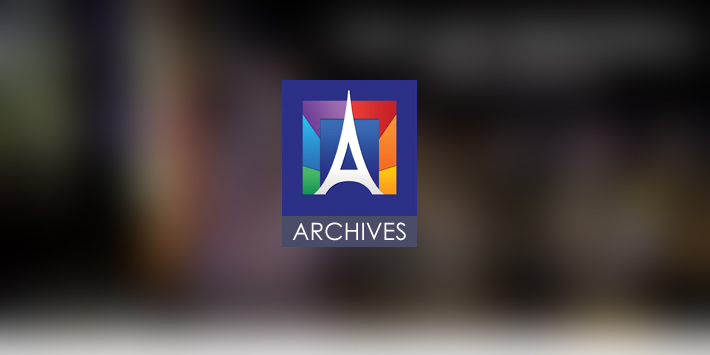 expo-paris-atelier-des-lumieres-the-last-sentinels-jimmy-nelson