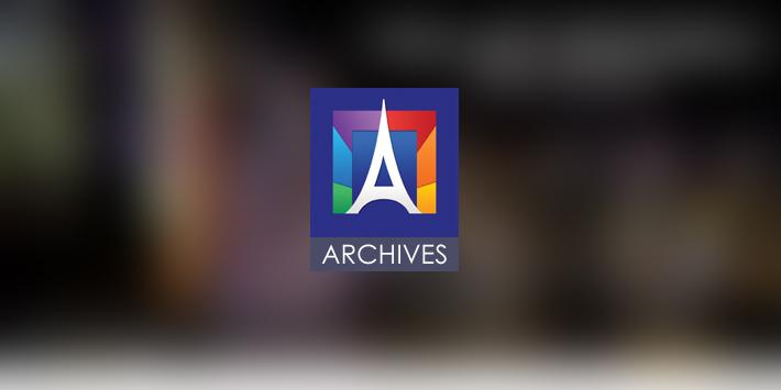 expo-paris-atelier-des-lumieres-the-last-sentinels-jimmy-nelson