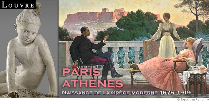 expo-paris-athenes-naissance-de-la-grece-moderne-musee-du-louvre
