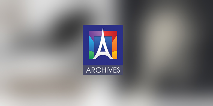 expo-paris-aubrey-beardsley-illustrateur-graveur-art-nouveau-musee-orsay