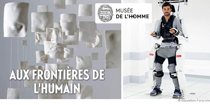expo-paris-aux-frontieres-de-l-humain-musee-de-l-homme