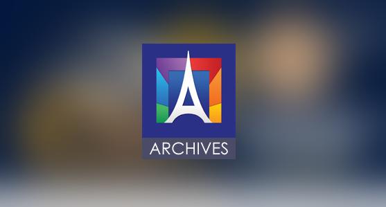 Expo Paris, Aventuriers des mers, Institut du Monde Arabe Paris