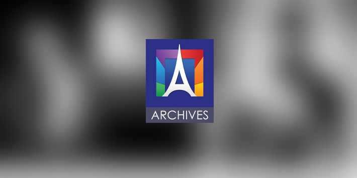 expo-paris-back-side-dos-a-la-mode-musee-bourdelle-paris