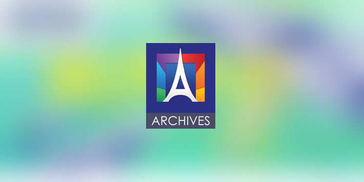 expo-paris-baleinopolis-aquarium-tropical-porte-doree