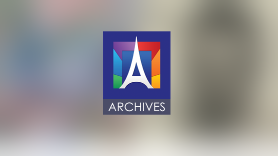 Expo Paris Centre Pompidou, Paul Klee, L'ironie à l'oeuvre