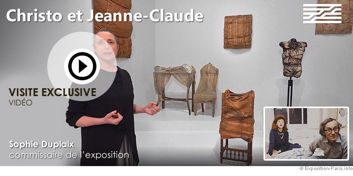 expo-paris-christo-et-jeanne-claude-centre-pompidou-visite-guidee