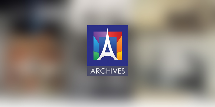 expo-paris-christo-et-jeanne-claude-paris-centre-pompidou