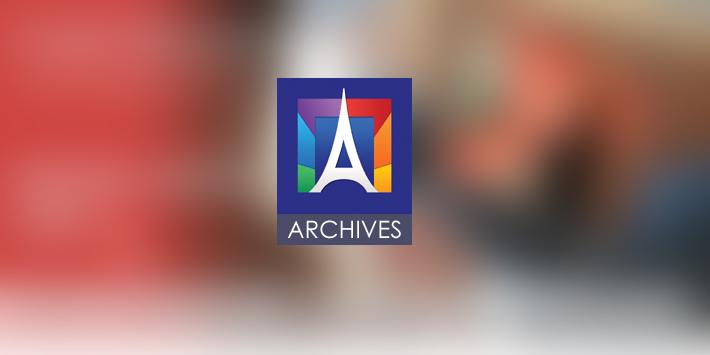 expo-paris-cindy-sherman-micro-visites-live-fondation-louis-vuitton